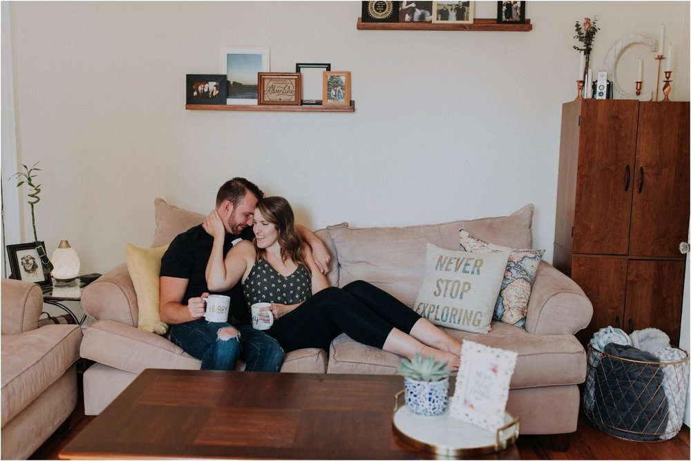 steph-reif-jordan-cox-in-home-lifestyle-engagement-session-hazel-lining-travel-wedding-elopement-photography_0061.jpg