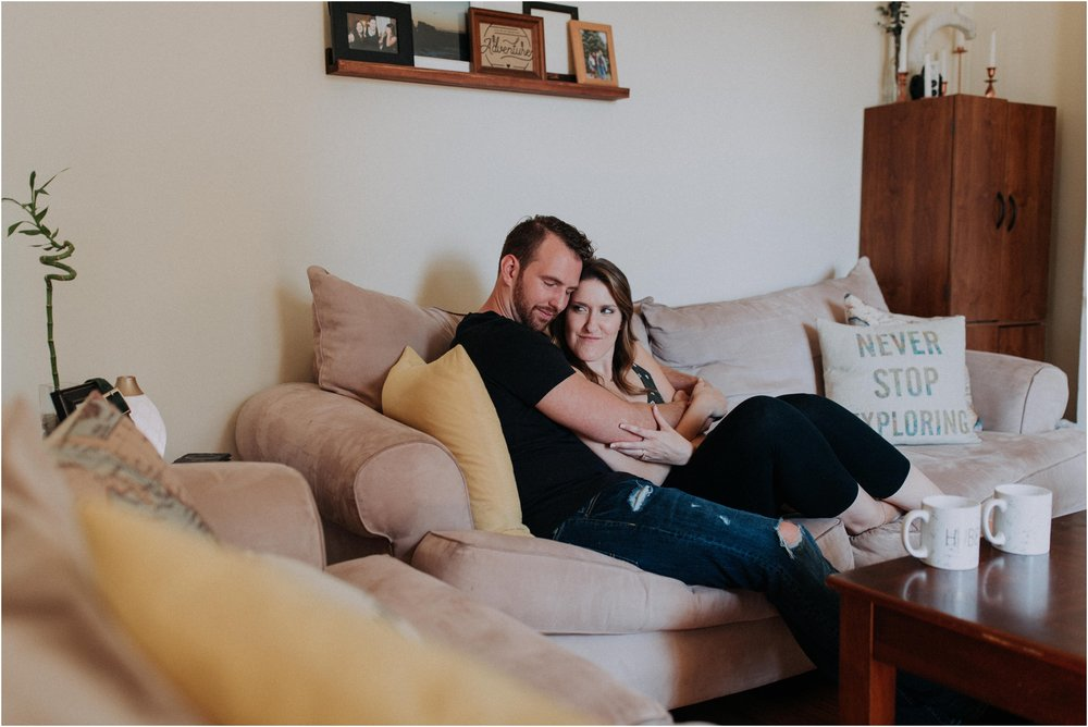 steph-reif-jordan-cox-in-home-lifestyle-engagement-session-hazel-lining-travel-wedding-elopement-photography_0064.jpg