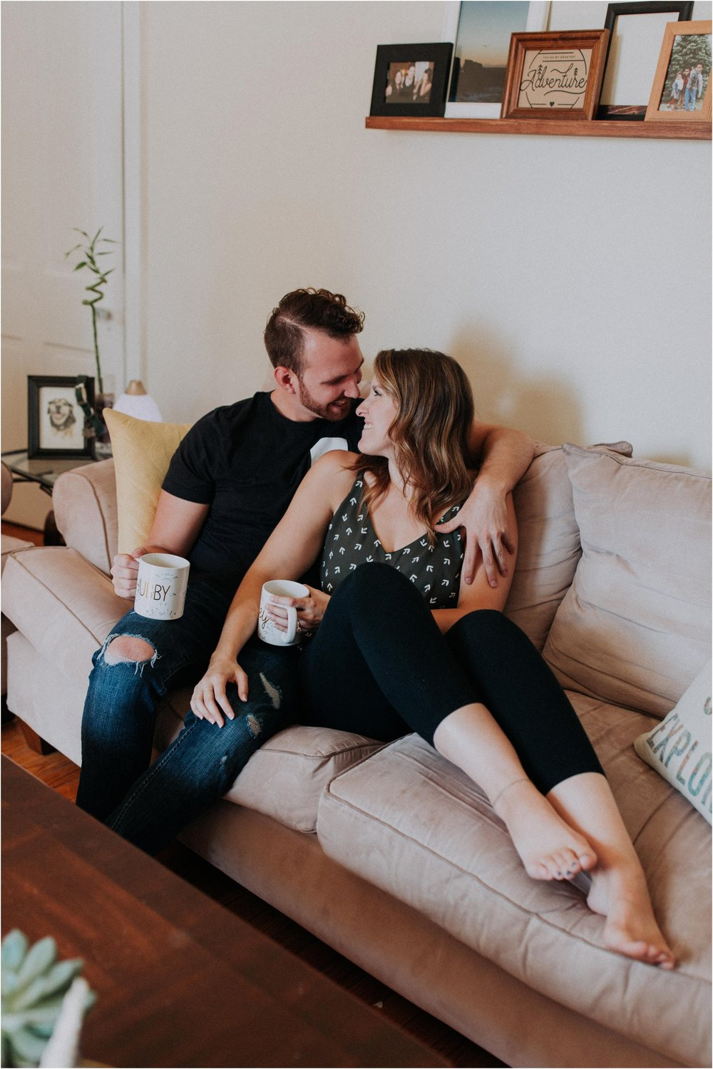 steph-reif-jordan-cox-in-home-lifestyle-engagement-session-hazel-lining-travel-wedding-elopement-photography_0063.jpg