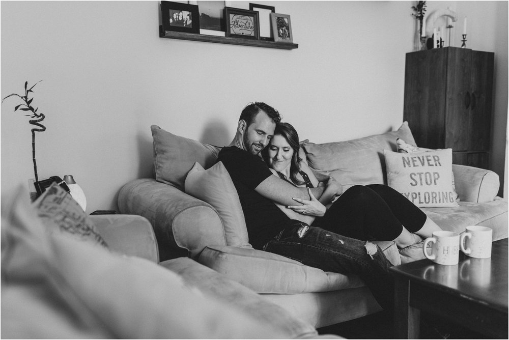 steph-reif-jordan-cox-in-home-lifestyle-engagement-session-hazel-lining-travel-wedding-elopement-photography_0065.jpg