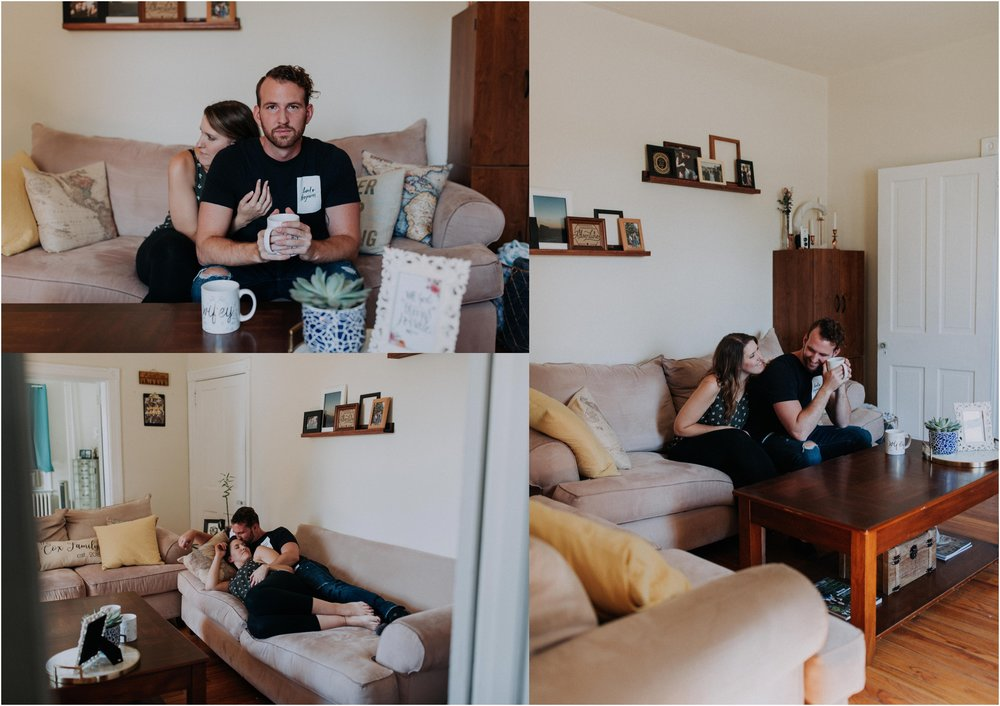steph-reif-jordan-cox-in-home-lifestyle-engagement-session-hazel-lining-travel-wedding-elopement-photography_0069.jpg