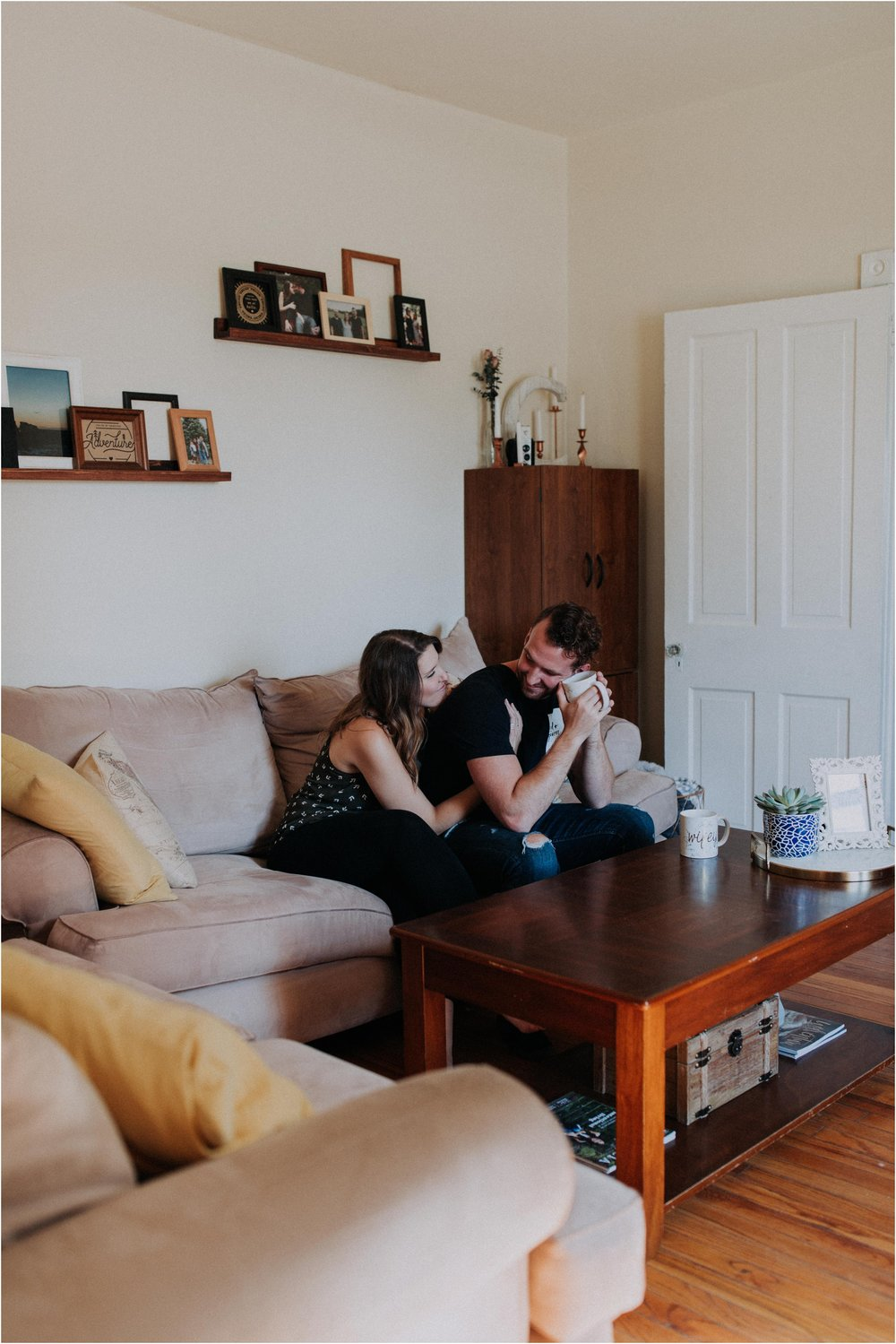 steph-reif-jordan-cox-in-home-lifestyle-engagement-session-hazel-lining-travel-wedding-elopement-photography_0068.jpg