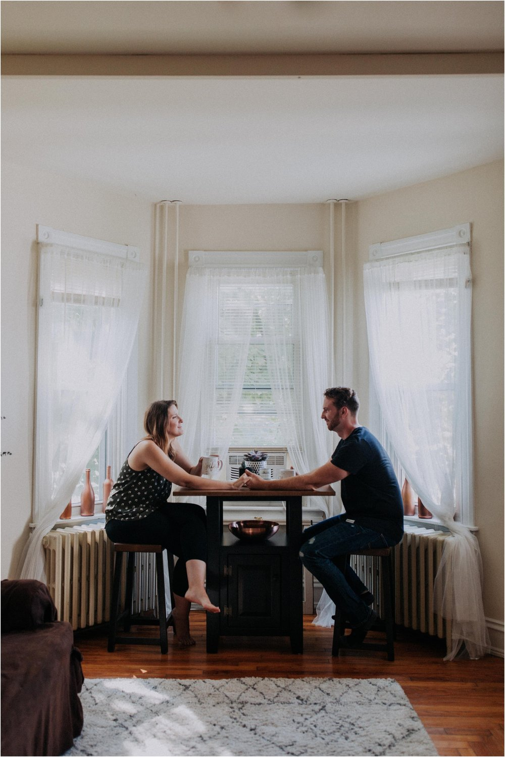 steph-reif-jordan-cox-in-home-lifestyle-engagement-session-hazel-lining-travel-wedding-elopement-photography_0073.jpg