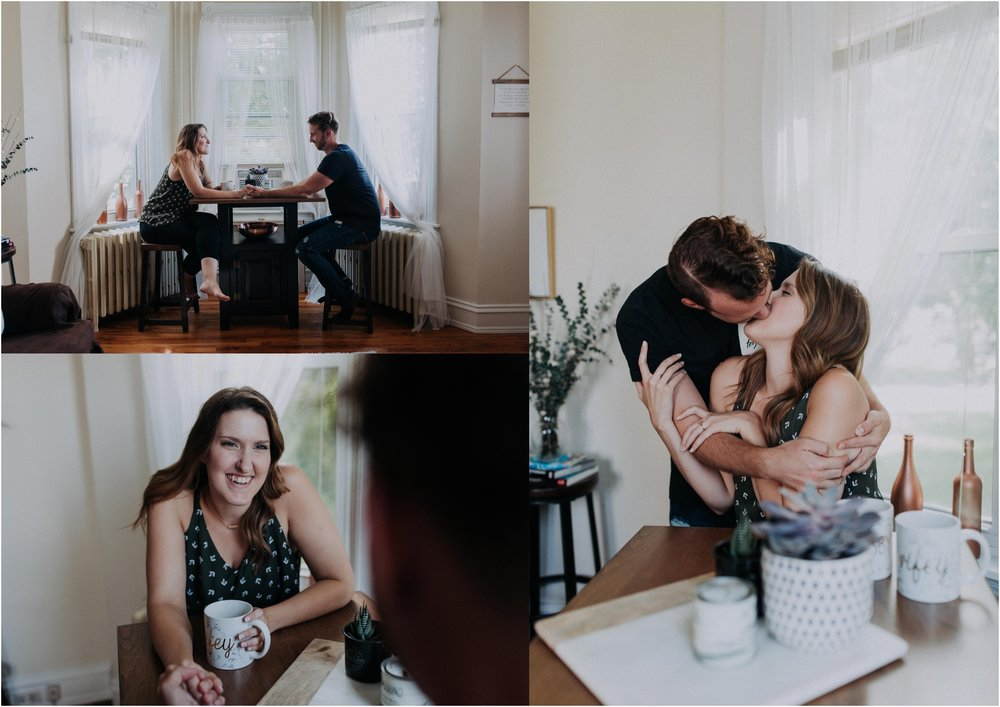 steph-reif-jordan-cox-in-home-lifestyle-engagement-session-hazel-lining-travel-wedding-elopement-photography_0075.jpg