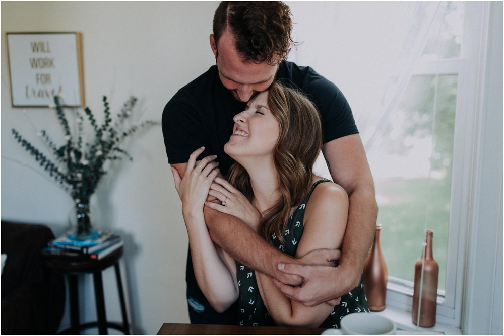steph-reif-jordan-cox-in-home-lifestyle-engagement-session-hazel-lining-travel-wedding-elopement-photography_0077.jpg