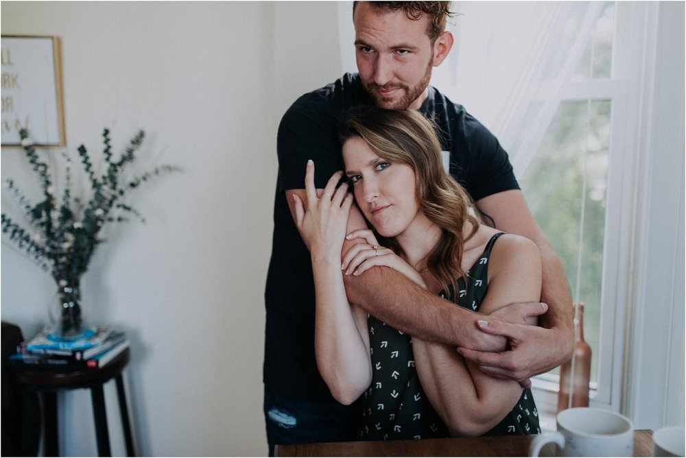 steph-reif-jordan-cox-in-home-lifestyle-engagement-session-hazel-lining-travel-wedding-elopement-photography_0078.jpg
