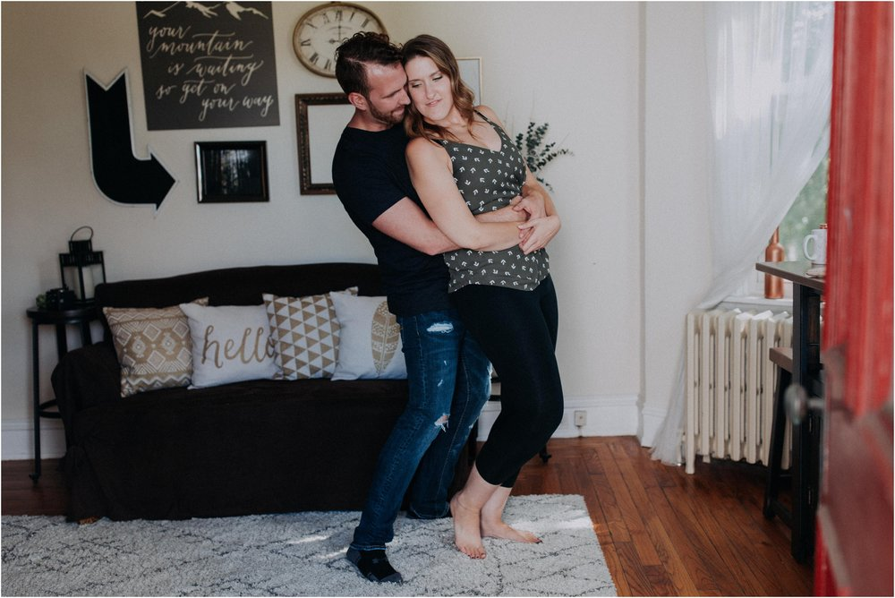 steph-reif-jordan-cox-in-home-lifestyle-engagement-session-hazel-lining-travel-wedding-elopement-photography_0086.jpg