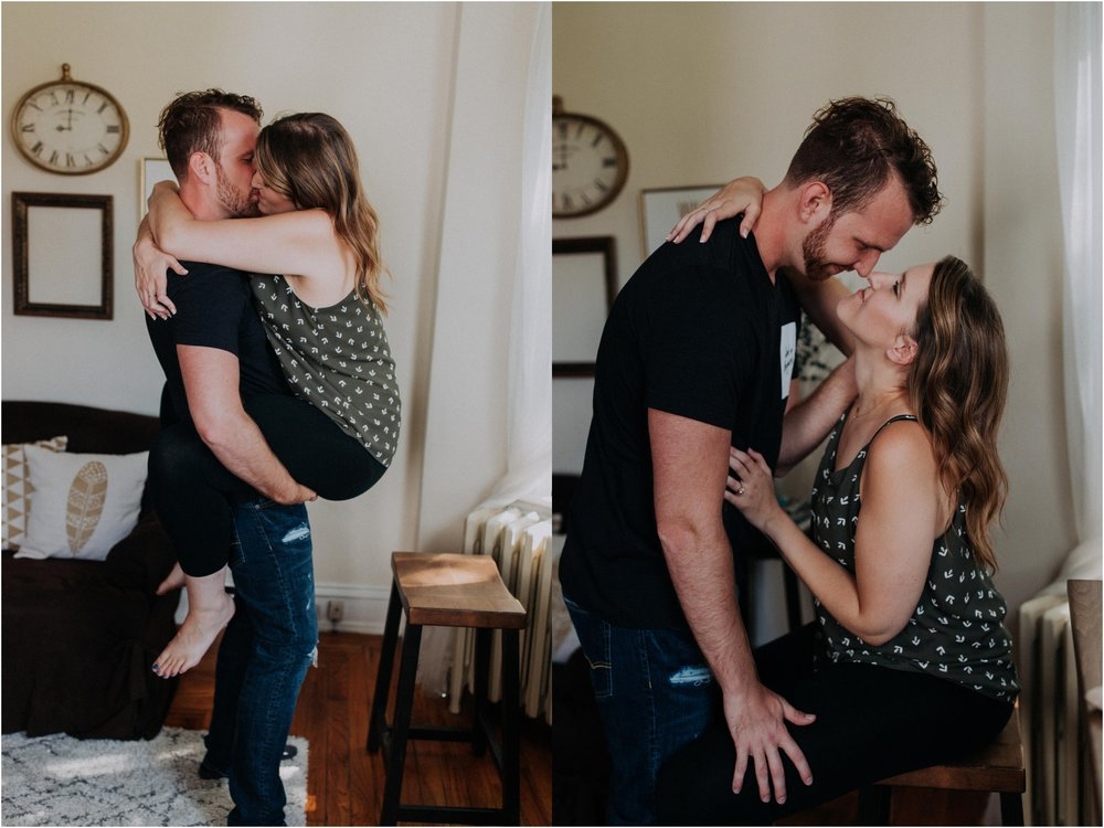 steph-reif-jordan-cox-in-home-lifestyle-engagement-session-hazel-lining-travel-wedding-elopement-photography_0090.jpg