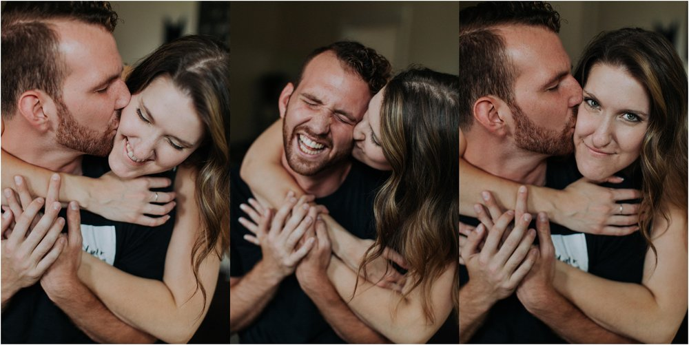 steph-reif-jordan-cox-in-home-lifestyle-engagement-session-hazel-lining-travel-wedding-elopement-photography_0096.jpg