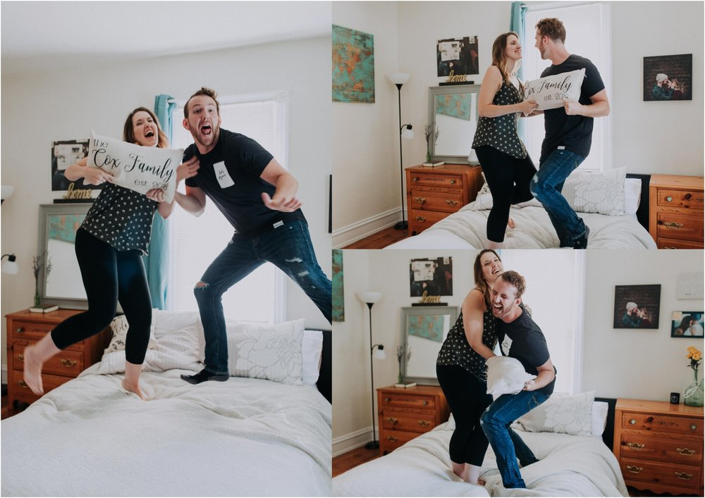 steph-reif-jordan-cox-in-home-lifestyle-engagement-session-hazel-lining-travel-wedding-elopement-photography_0098.jpg