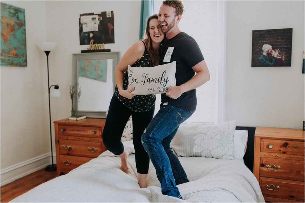 steph-reif-jordan-cox-in-home-lifestyle-engagement-session-hazel-lining-travel-wedding-elopement-photography_0101.jpg