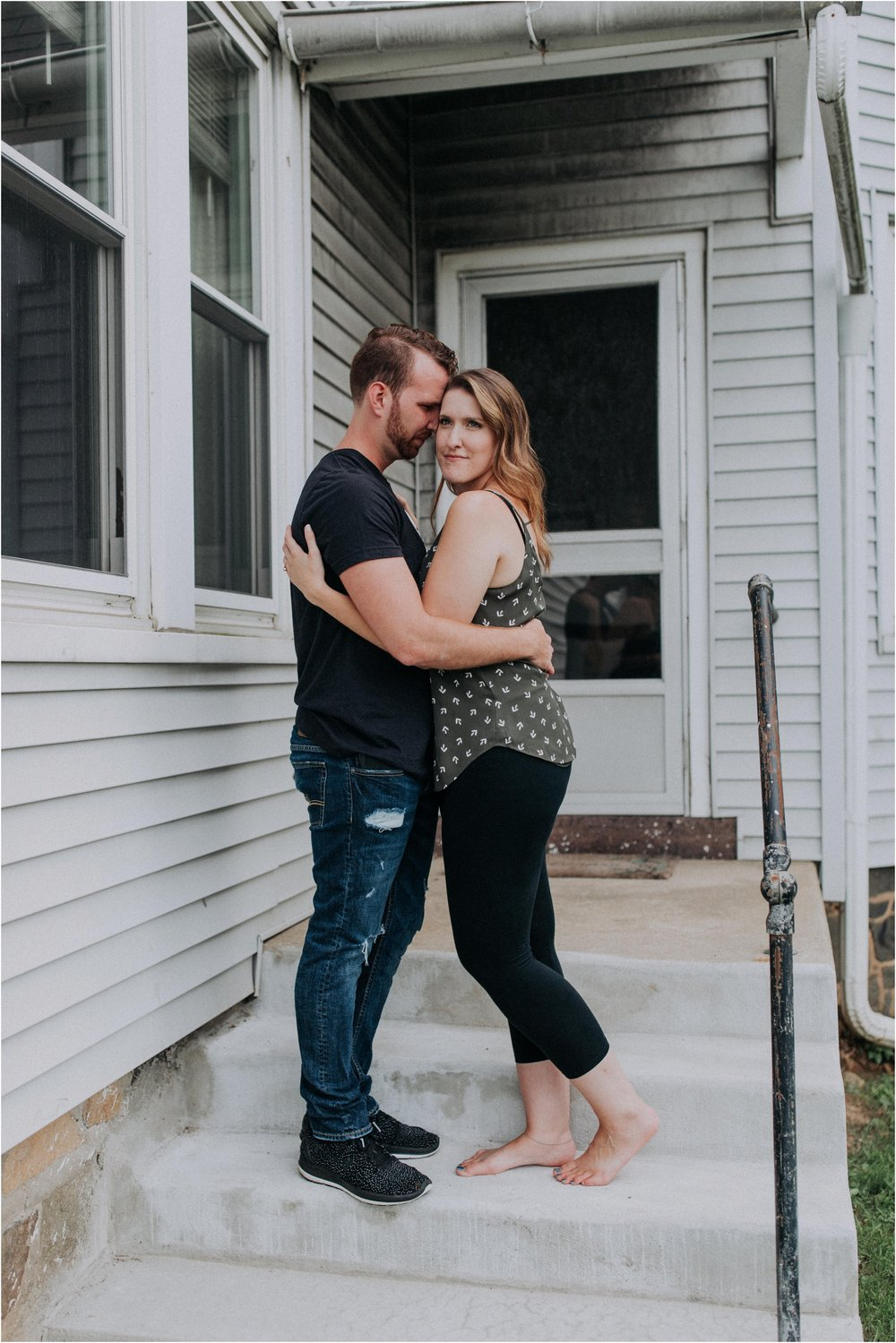 steph-reif-jordan-cox-in-home-lifestyle-engagement-session-hazel-lining-travel-wedding-elopement-photography_0105.jpg