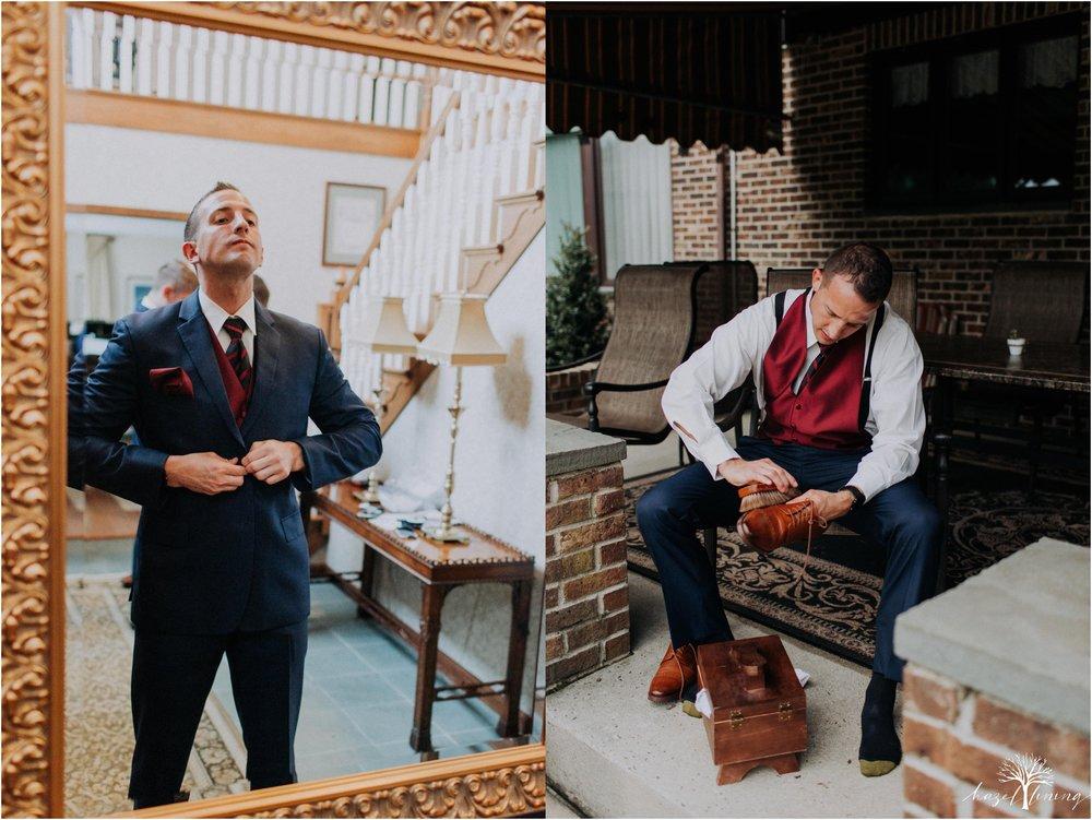 jonathan-weibel-becky-haywood-loft-at-sweetwater-cc-pennsburg-pennsylvania-rainy-day-summer-wedding-hazel-lining-travel-wedding-elopement-photography_0003.jpg
