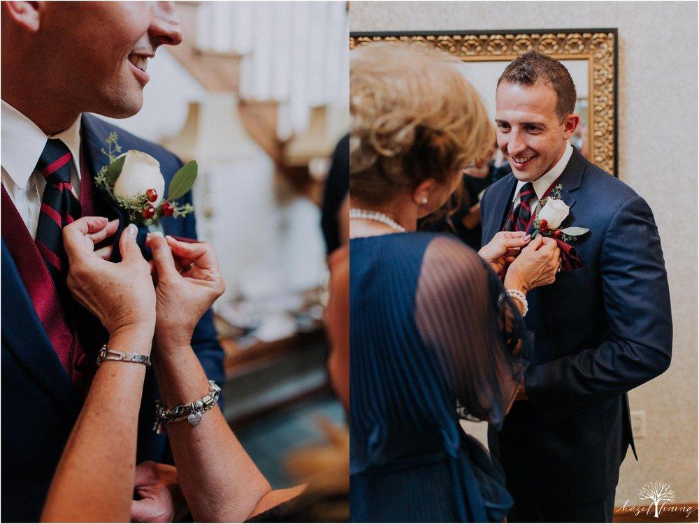 jonathan-weibel-becky-haywood-loft-at-sweetwater-cc-pennsburg-pennsylvania-rainy-day-summer-wedding-hazel-lining-travel-wedding-elopement-photography_0005.jpg