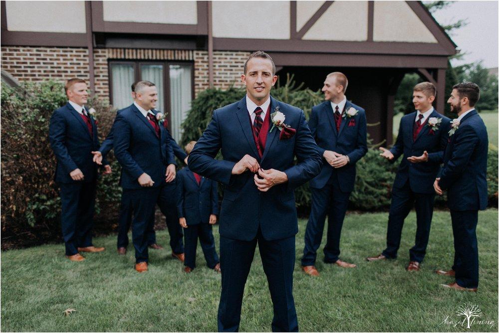 jonathan-weibel-becky-haywood-loft-at-sweetwater-cc-pennsburg-pennsylvania-rainy-day-summer-wedding-hazel-lining-travel-wedding-elopement-photography_0007.jpg