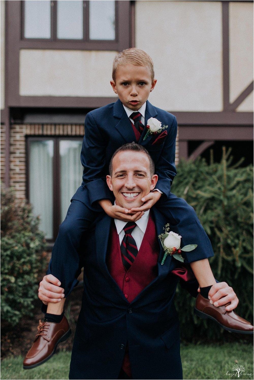 jonathan-weibel-becky-haywood-loft-at-sweetwater-cc-pennsburg-pennsylvania-rainy-day-summer-wedding-hazel-lining-travel-wedding-elopement-photography_0011.jpg