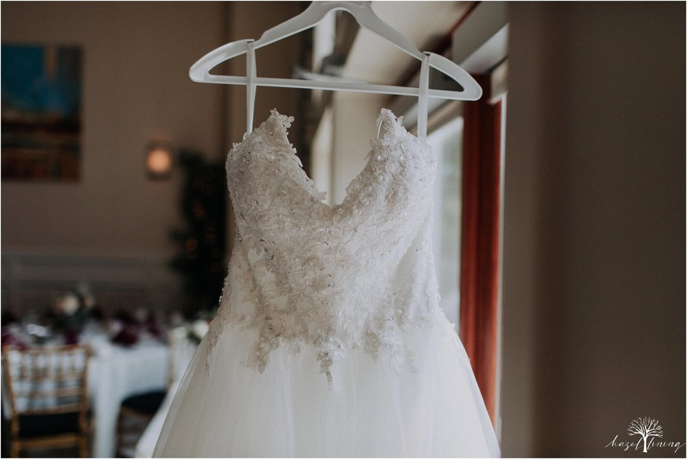 jonathan-weibel-becky-haywood-loft-at-sweetwater-cc-pennsburg-pennsylvania-rainy-day-summer-wedding-hazel-lining-travel-wedding-elopement-photography_0012.jpg