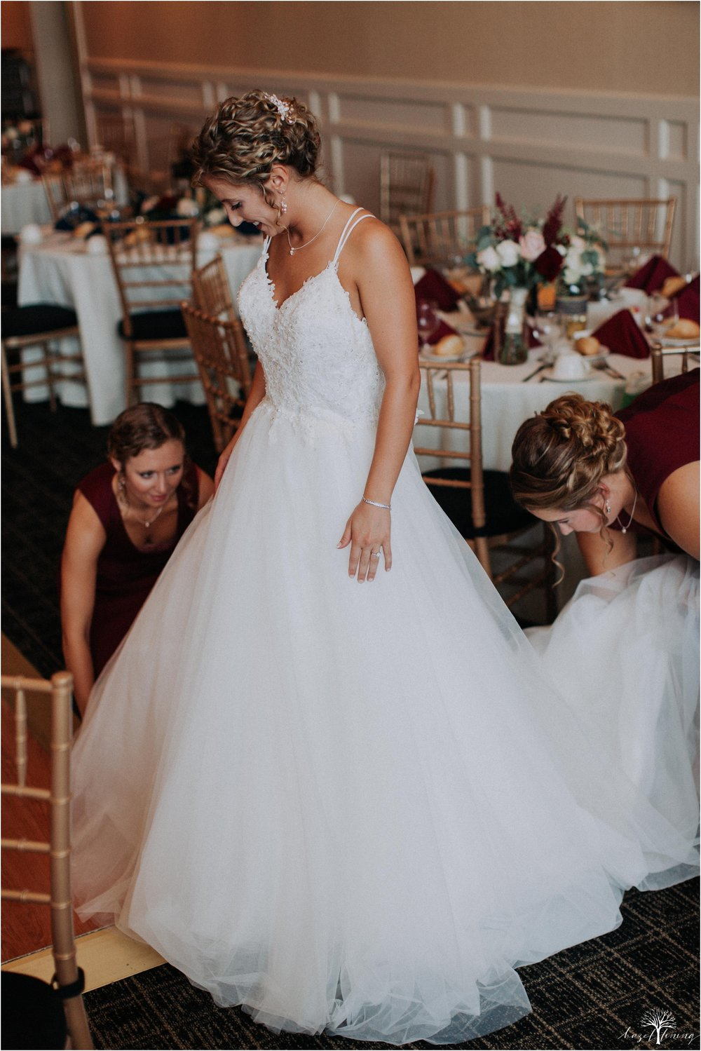 jonathan-weibel-becky-haywood-loft-at-sweetwater-cc-pennsburg-pennsylvania-rainy-day-summer-wedding-hazel-lining-travel-wedding-elopement-photography_0015.jpg