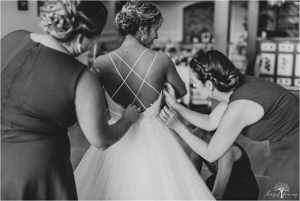 jonathan-weibel-becky-haywood-loft-at-sweetwater-cc-pennsburg-pennsylvania-rainy-day-summer-wedding-hazel-lining-travel-wedding-elopement-photography_0018-1.jpg
