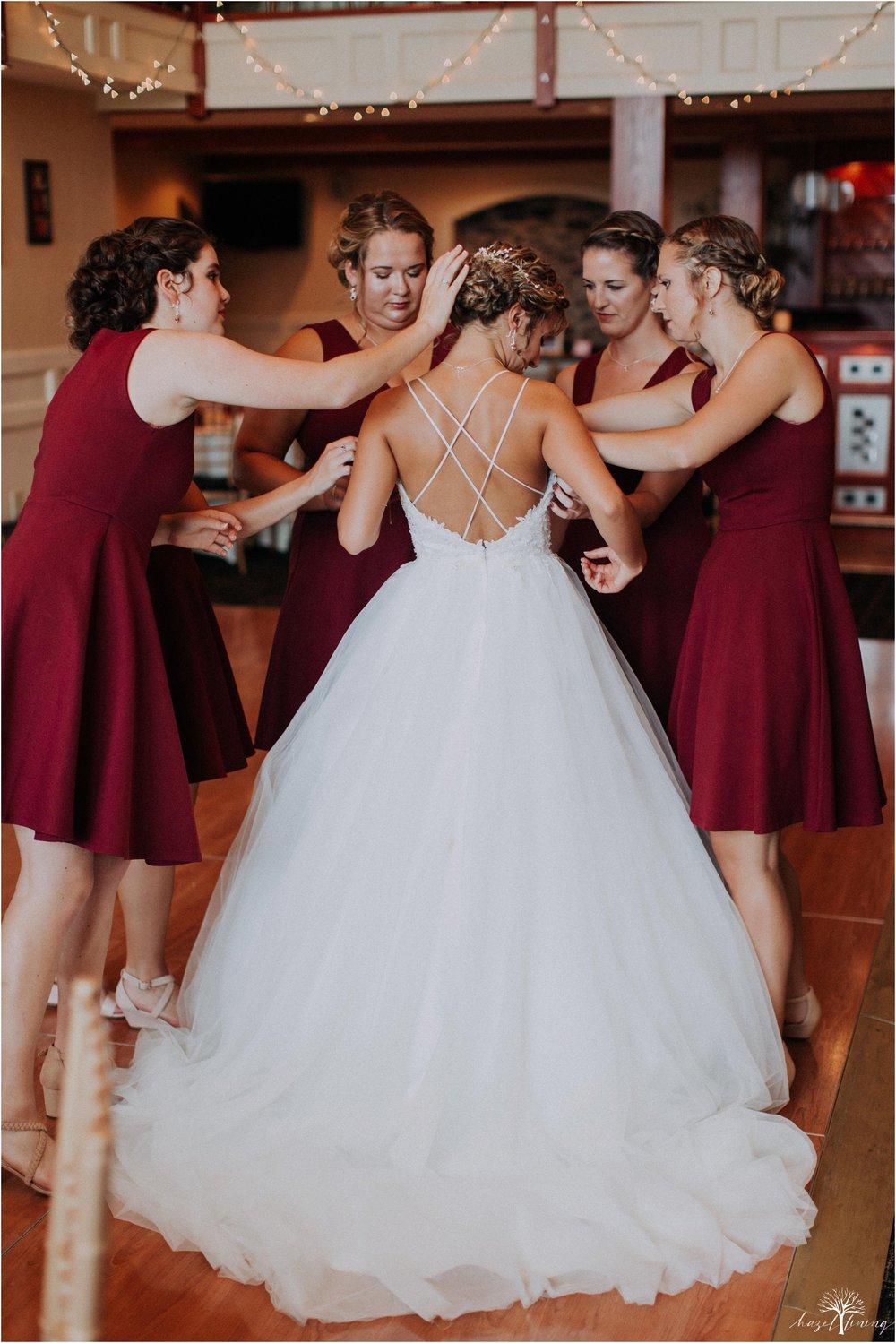 jonathan-weibel-becky-haywood-loft-at-sweetwater-cc-pennsburg-pennsylvania-rainy-day-summer-wedding-hazel-lining-travel-wedding-elopement-photography_0020.jpg