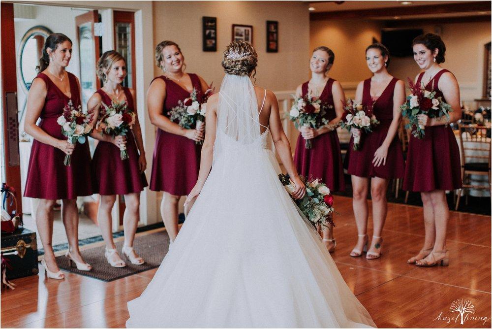 jonathan-weibel-becky-haywood-loft-at-sweetwater-cc-pennsburg-pennsylvania-rainy-day-summer-wedding-hazel-lining-travel-wedding-elopement-photography_0024.jpg