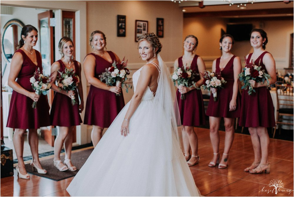 jonathan-weibel-becky-haywood-loft-at-sweetwater-cc-pennsburg-pennsylvania-rainy-day-summer-wedding-hazel-lining-travel-wedding-elopement-photography_0025.jpg