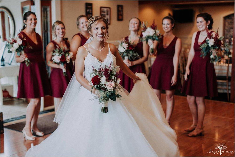 jonathan-weibel-becky-haywood-loft-at-sweetwater-cc-pennsburg-pennsylvania-rainy-day-summer-wedding-hazel-lining-travel-wedding-elopement-photography_0026.jpg