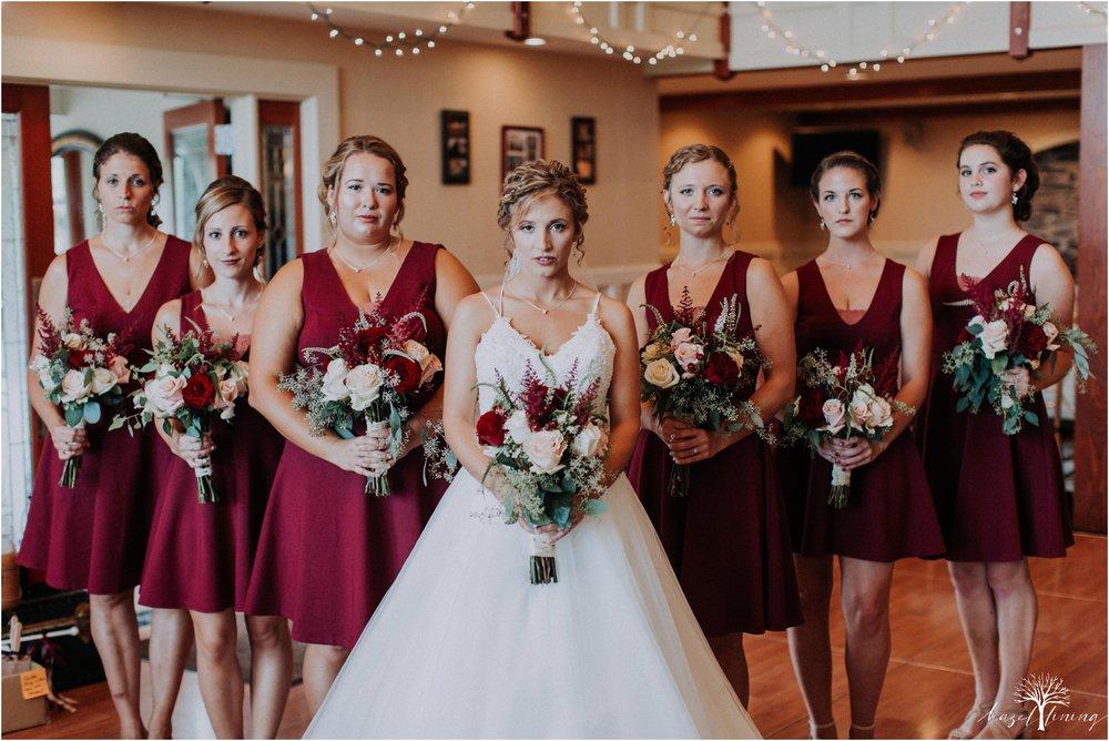 jonathan-weibel-becky-haywood-loft-at-sweetwater-cc-pennsburg-pennsylvania-rainy-day-summer-wedding-hazel-lining-travel-wedding-elopement-photography_0027.jpg