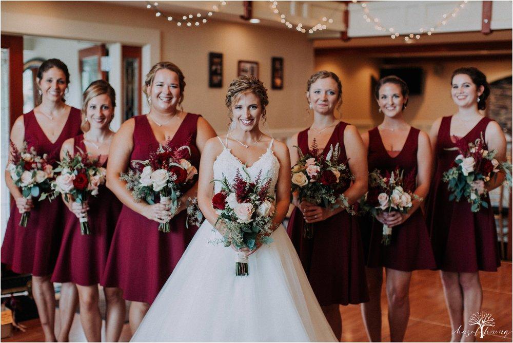 jonathan-weibel-becky-haywood-loft-at-sweetwater-cc-pennsburg-pennsylvania-rainy-day-summer-wedding-hazel-lining-travel-wedding-elopement-photography_0028.jpg