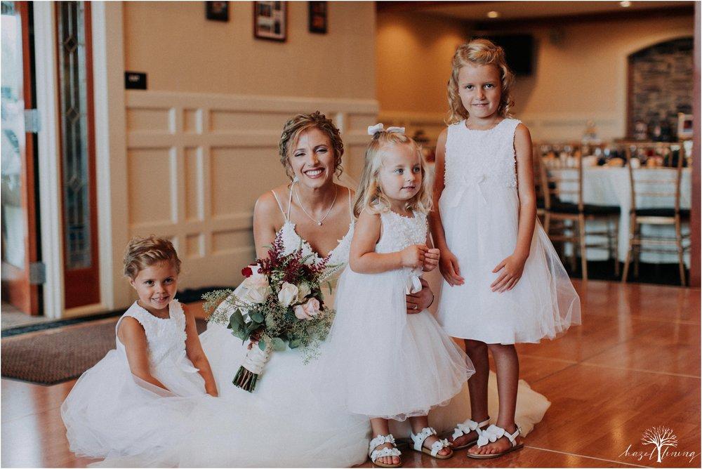 jonathan-weibel-becky-haywood-loft-at-sweetwater-cc-pennsburg-pennsylvania-rainy-day-summer-wedding-hazel-lining-travel-wedding-elopement-photography_0030.jpg