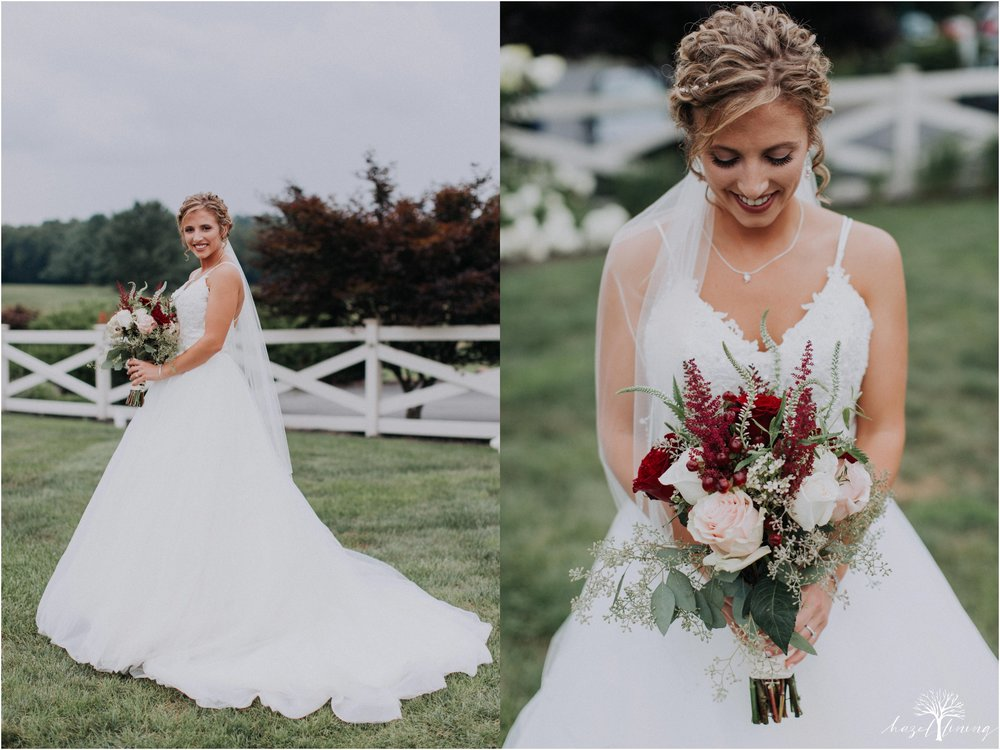 jonathan-weibel-becky-haywood-loft-at-sweetwater-cc-pennsburg-pennsylvania-rainy-day-summer-wedding-hazel-lining-travel-wedding-elopement-photography_0032.jpg