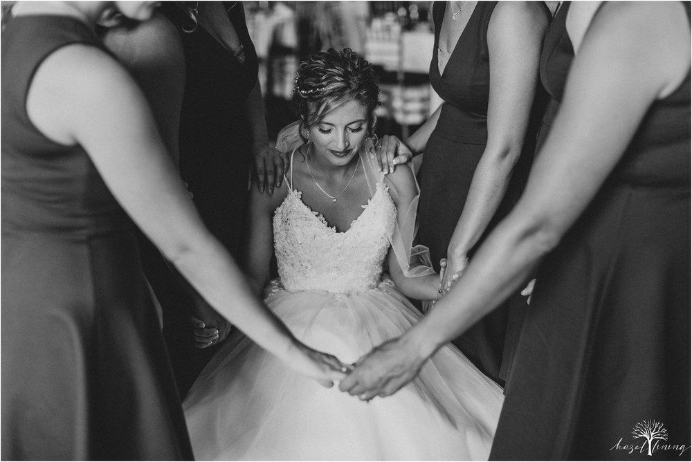 jonathan-weibel-becky-haywood-loft-at-sweetwater-cc-pennsburg-pennsylvania-rainy-day-summer-wedding-hazel-lining-travel-wedding-elopement-photography_0038.jpg