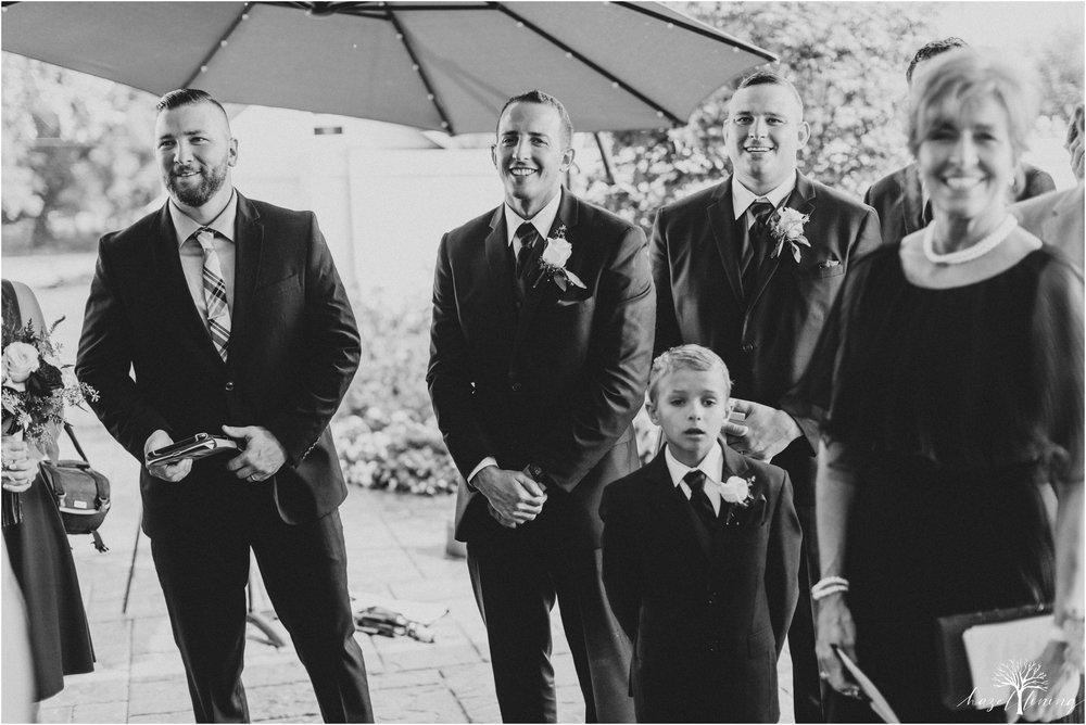 jonathan-weibel-becky-haywood-loft-at-sweetwater-cc-pennsburg-pennsylvania-rainy-day-summer-wedding-hazel-lining-travel-wedding-elopement-photography_0039.jpg