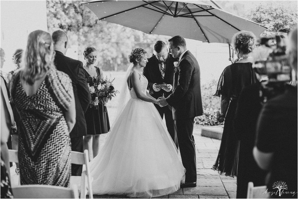 jonathan-weibel-becky-haywood-loft-at-sweetwater-cc-pennsburg-pennsylvania-rainy-day-summer-wedding-hazel-lining-travel-wedding-elopement-photography_0044.jpg