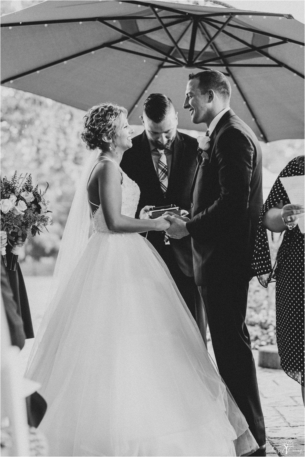 jonathan-weibel-becky-haywood-loft-at-sweetwater-cc-pennsburg-pennsylvania-rainy-day-summer-wedding-hazel-lining-travel-wedding-elopement-photography_0045.jpg