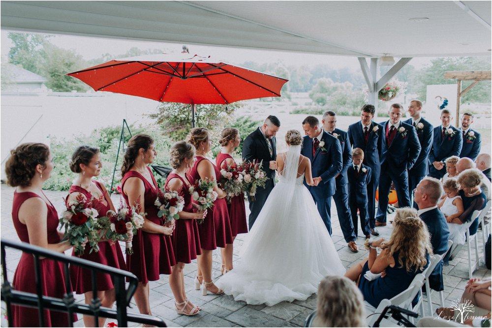 jonathan-weibel-becky-haywood-loft-at-sweetwater-cc-pennsburg-pennsylvania-rainy-day-summer-wedding-hazel-lining-travel-wedding-elopement-photography_0046.jpg
