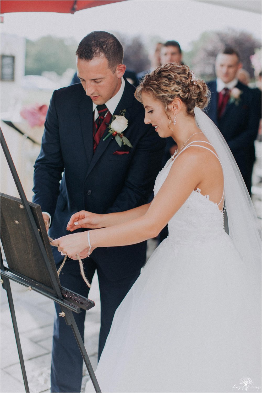jonathan-weibel-becky-haywood-loft-at-sweetwater-cc-pennsburg-pennsylvania-rainy-day-summer-wedding-hazel-lining-travel-wedding-elopement-photography_0050.jpg