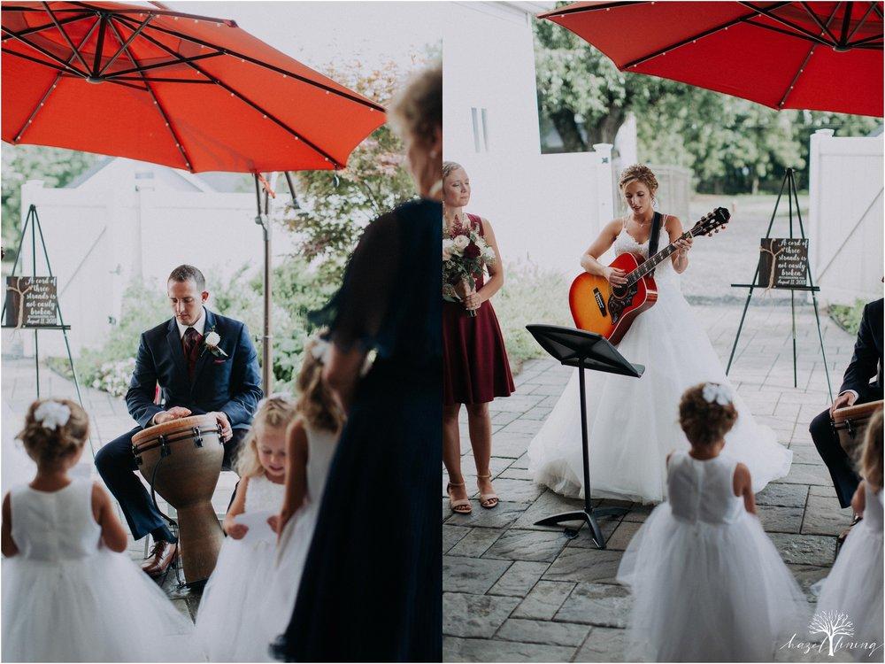 jonathan-weibel-becky-haywood-loft-at-sweetwater-cc-pennsburg-pennsylvania-rainy-day-summer-wedding-hazel-lining-travel-wedding-elopement-photography_0052-1.jpg
