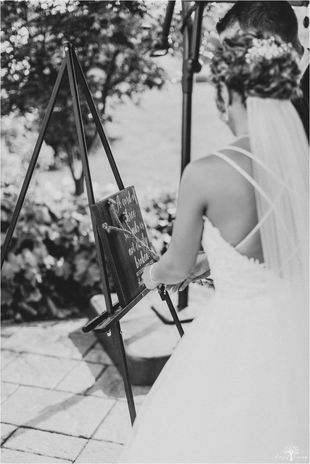 jonathan-weibel-becky-haywood-loft-at-sweetwater-cc-pennsburg-pennsylvania-rainy-day-summer-wedding-hazel-lining-travel-wedding-elopement-photography_0051.jpg
