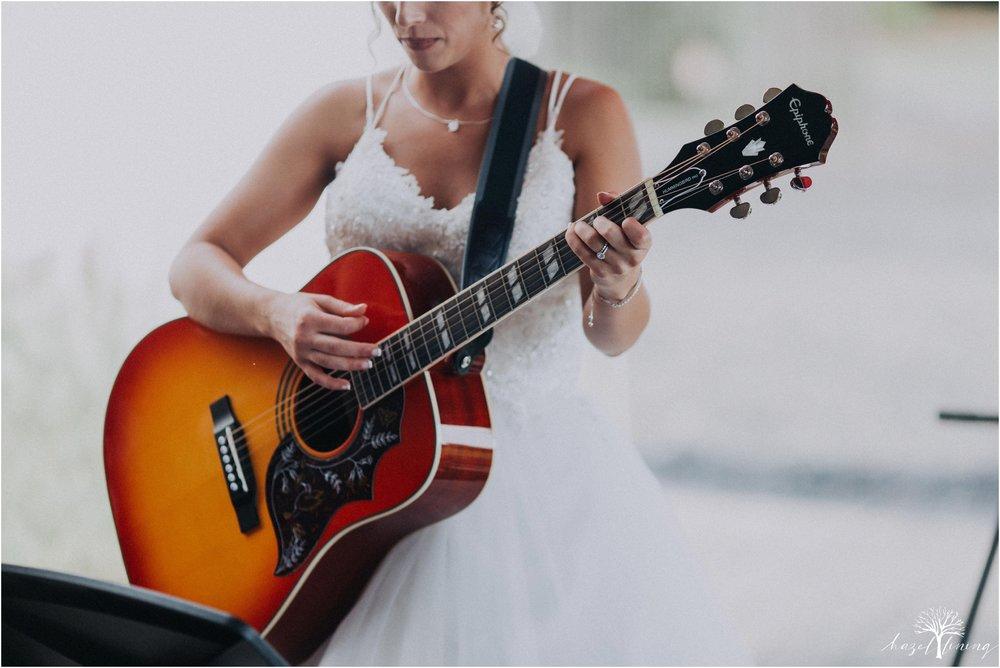 jonathan-weibel-becky-haywood-loft-at-sweetwater-cc-pennsburg-pennsylvania-rainy-day-summer-wedding-hazel-lining-travel-wedding-elopement-photography_0052.jpg