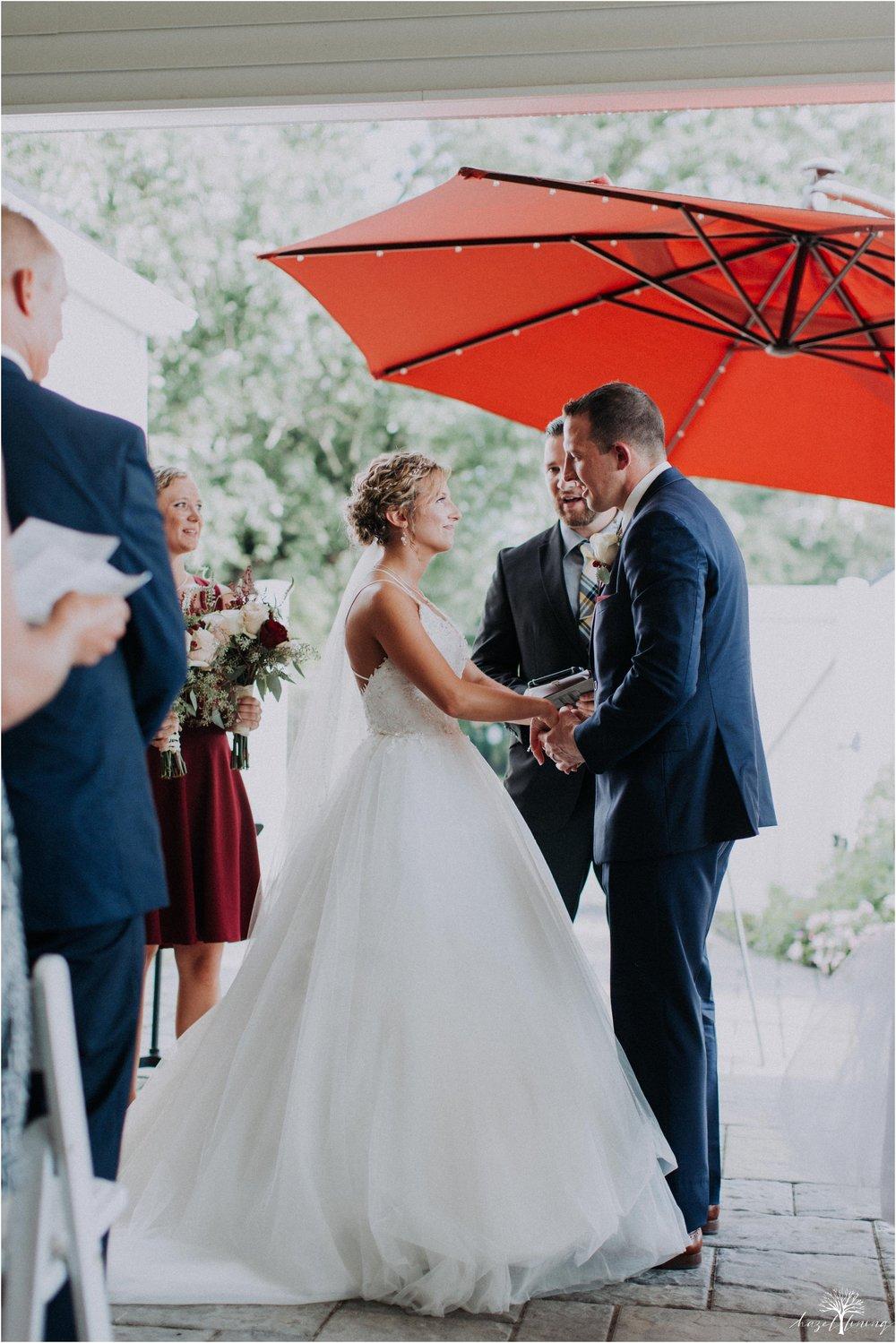 jonathan-weibel-becky-haywood-loft-at-sweetwater-cc-pennsburg-pennsylvania-rainy-day-summer-wedding-hazel-lining-travel-wedding-elopement-photography_0055.jpg