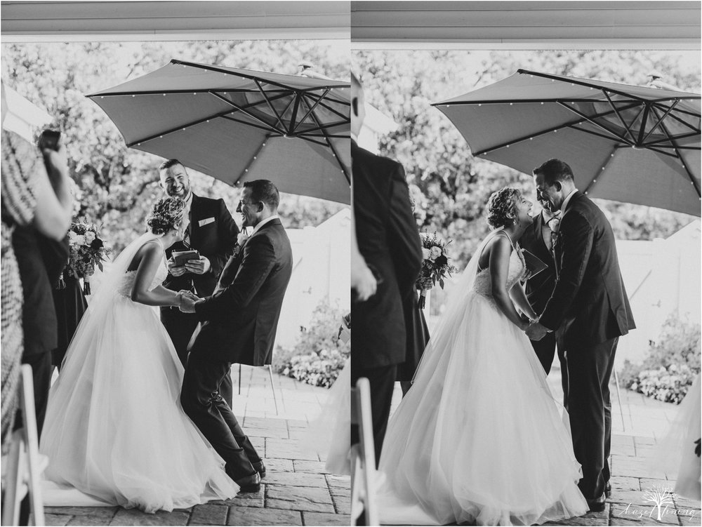 jonathan-weibel-becky-haywood-loft-at-sweetwater-cc-pennsburg-pennsylvania-rainy-day-summer-wedding-hazel-lining-travel-wedding-elopement-photography_0057.jpg