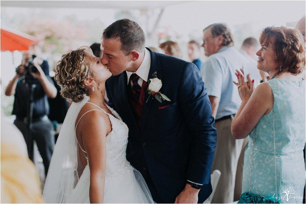 jonathan-weibel-becky-haywood-loft-at-sweetwater-cc-pennsburg-pennsylvania-rainy-day-summer-wedding-hazel-lining-travel-wedding-elopement-photography_0060.jpg