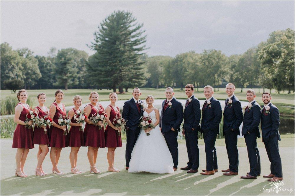 jonathan-weibel-becky-haywood-loft-at-sweetwater-cc-pennsburg-pennsylvania-rainy-day-summer-wedding-hazel-lining-travel-wedding-elopement-photography_0061.jpg