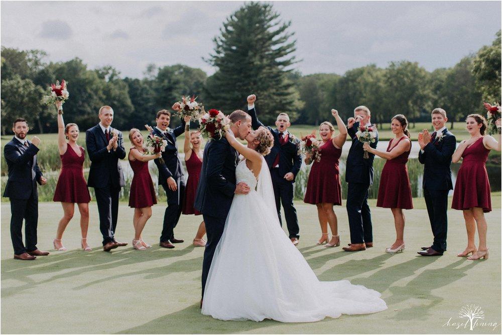 jonathan-weibel-becky-haywood-loft-at-sweetwater-cc-pennsburg-pennsylvania-rainy-day-summer-wedding-hazel-lining-travel-wedding-elopement-photography_0063.jpg