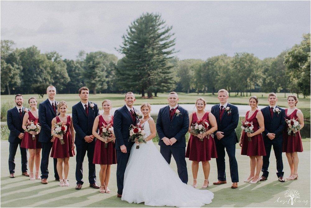 jonathan-weibel-becky-haywood-loft-at-sweetwater-cc-pennsburg-pennsylvania-rainy-day-summer-wedding-hazel-lining-travel-wedding-elopement-photography_0065.jpg
