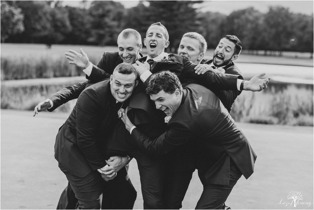 jonathan-weibel-becky-haywood-loft-at-sweetwater-cc-pennsburg-pennsylvania-rainy-day-summer-wedding-hazel-lining-travel-wedding-elopement-photography_0067.jpg