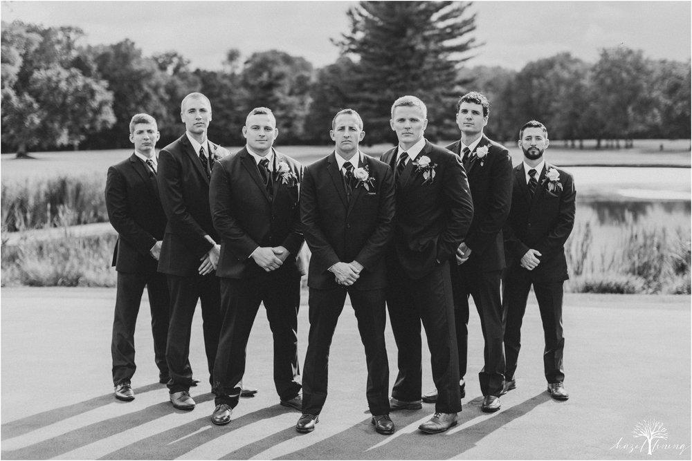 jonathan-weibel-becky-haywood-loft-at-sweetwater-cc-pennsburg-pennsylvania-rainy-day-summer-wedding-hazel-lining-travel-wedding-elopement-photography_0068.jpg