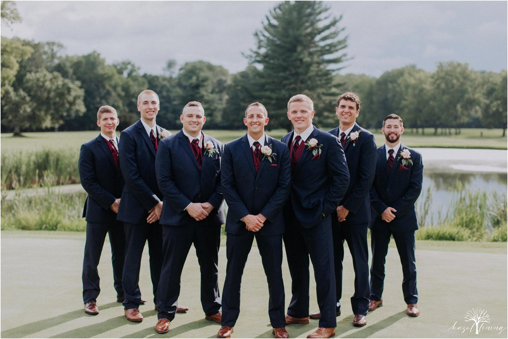 jonathan-weibel-becky-haywood-loft-at-sweetwater-cc-pennsburg-pennsylvania-rainy-day-summer-wedding-hazel-lining-travel-wedding-elopement-photography_0069.jpg