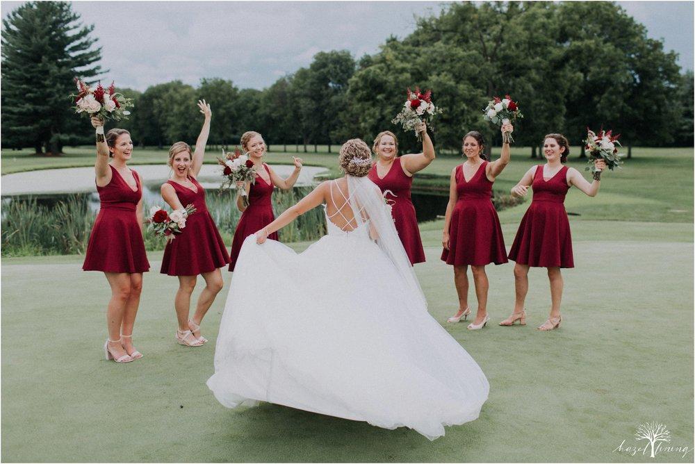 jonathan-weibel-becky-haywood-loft-at-sweetwater-cc-pennsburg-pennsylvania-rainy-day-summer-wedding-hazel-lining-travel-wedding-elopement-photography_0071.jpg